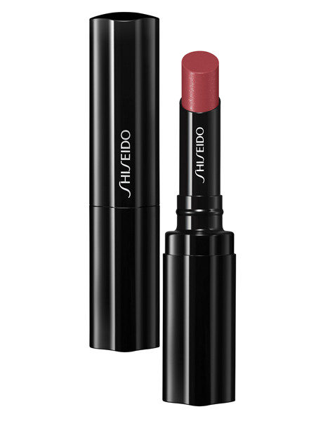 Shiseido, Veiled Rouge