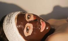 Чем полезно масло какао для лица?