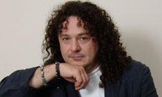 Шестая жена Игоря Саруханова родила ему первенца
