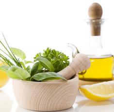 7 простых способов улучшить готовку
