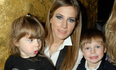 Экс-жена Аршавина: «Ты беременна, а муж говорит, что уходит»