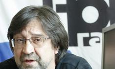 Журнал Forbes готов принести извинения Юрию Шевчуку