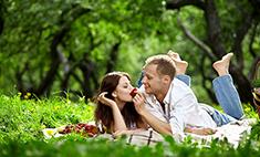 Волгоград: как укрепить отношения с мужем
