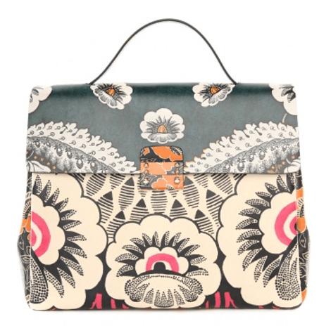 Valentino Модные сумки весна лето 2015