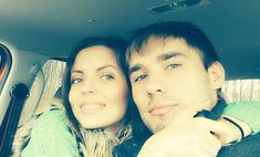 Биатлонист Шипулин позвал любимую замуж в кинотеатре