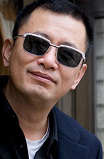Вонг Кар-Вай, гонконгский режиссер. Его фильмы «Счастливы вместе» (1997), «Любовное настроение» (2000),