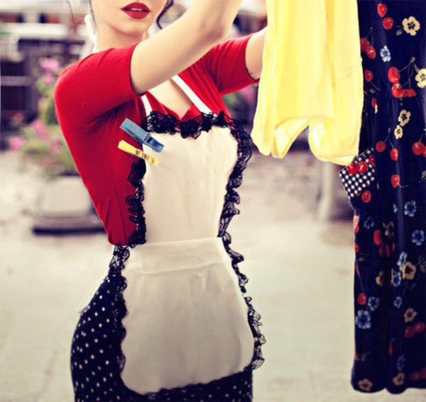 Лучший отправиватель для одежды отзывы