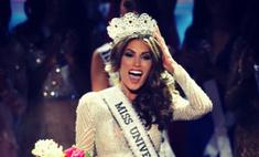 Мисс Вселенная – 2013 стала участница из Венесуэлы