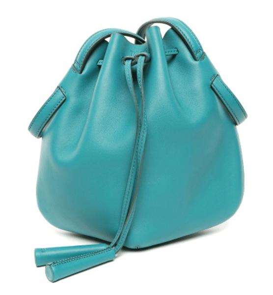Tod's Модные сумки весна лето 2015
