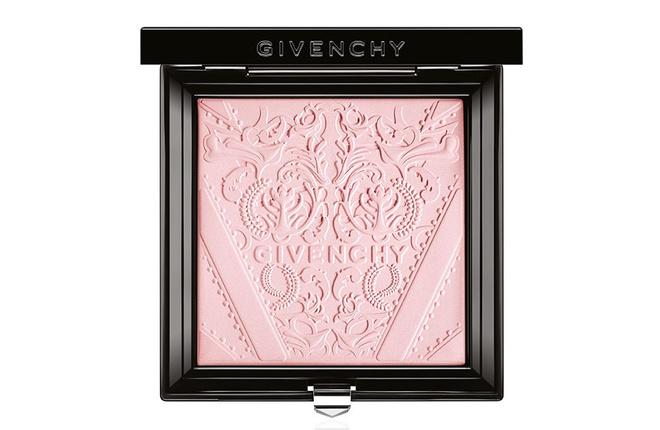 Givenchy, Poudre Lumière Originelle