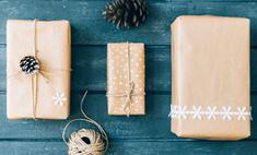 49 самых модных подарков на Новый год – 2017