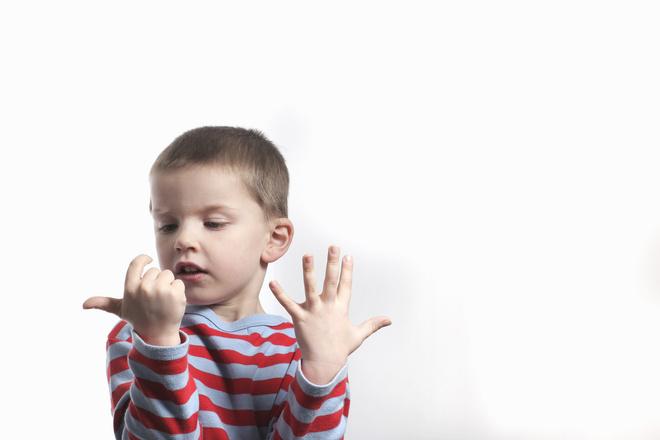 математика для детей 3 4 лет