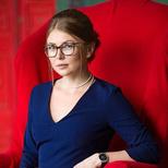 Ольга Халикова