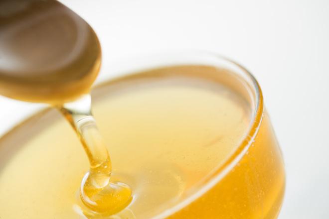 Маска мед и аспирин: варианты