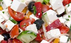 Ученые: вегетарианцы менее подвержены инсульту