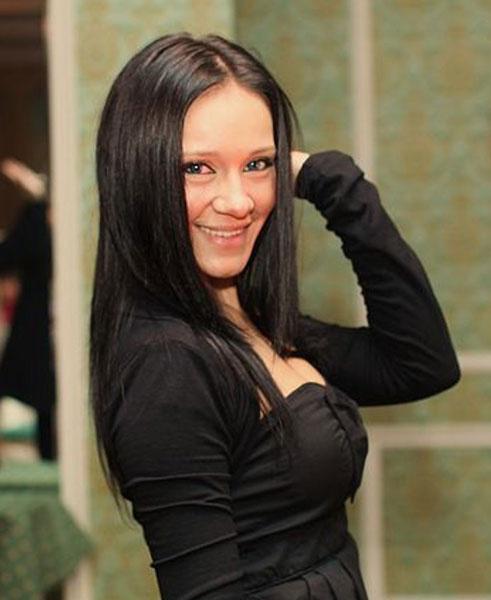 Валентина Бирюкова. Голос-3