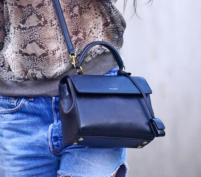 Брендовые сумки 182 фото: известные бренды женских