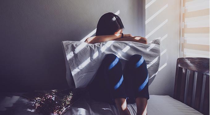 Изнутри болезни: как живут с психическим расстройством?