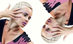 Фантазийный макияж: тонкости мастерства!
