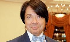 Валентин Юдашкин оценил выступление Плющенко