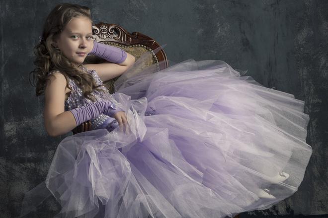 Екатерина Голубцова самые красивые девочки модели