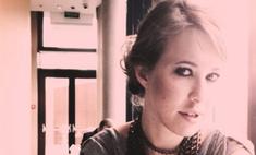 Ксения Собчак: «Мне 31! Какая жесть!»