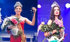 От бедра: конкурсы красоты для любой внешности!