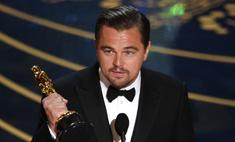 Глоба: «Ди Каприо мешали получить «Оскар» русские корни»