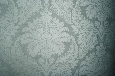 Новые обои и ткани Zoffany | галерея [1] фото [6]