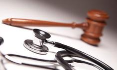 В Италии осудили врачей-преступников