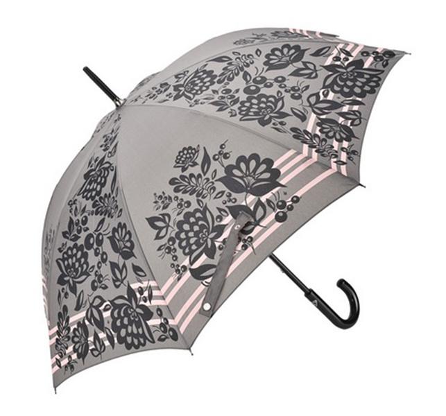 Fulton, зонт