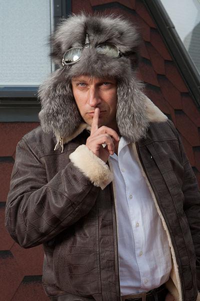 Дмитрий Нагиев: фото