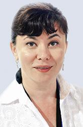 Марина Степнова, писательница, редактор, переводчик с румынского языка, ее дебютный роман «Хирург» вышел в 2005 году, а второй, «Женщины Лазаря» (2011), входил в шорт-листы премий «Русский Букер», «Национальный бестселлер» и «Ясная Поляна» и получил третью премию «Большая книга».