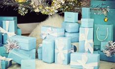 Новый год 2014: 85 лучших подарков для себя