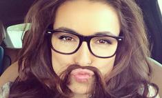 Ирена Понарошку раскрыла секрет роскошных волос