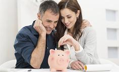 Как сделать свой дом бережливым? Часть II