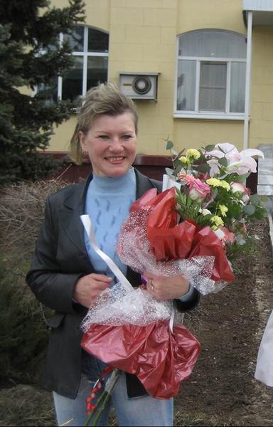 У беременной Елены Исинбаевой умерла мама