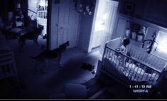 Фильм «Паранормальное явление – 2» стал лидером кинопроката