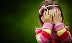 С чем сталкиваются родители, когда хотят написать жалобу о воспитателе