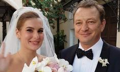 Марат Башаров пригласил на свою свадьбу экстрасенса