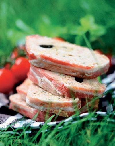 мясо, рецепты, мужские блюда, свинина, говядина, телятина, праздничные блюда, мясные блюда, 23 Февраля, стейки, бифштекс, карпаччо