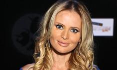Дана Борисова запуталась в показаниях о своих мужчинах