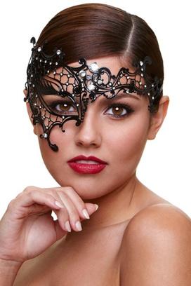 маска мasque
