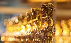 Названы номинанты на премию «Оскар»-2012