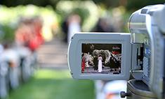 Типичные ошибки при создании свадебного фильма