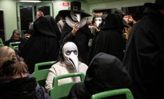 «К 1 декабря в Европе умрут 236 тысяч человек»: страны готовятся к новому пику заболеваемости ковидом