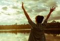 Пять советов, чтобы победить болезнь