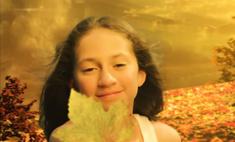 Дочь Джей Ло скопировала ее в новом клипе