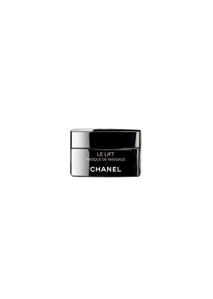 Chanel, LE LIFT