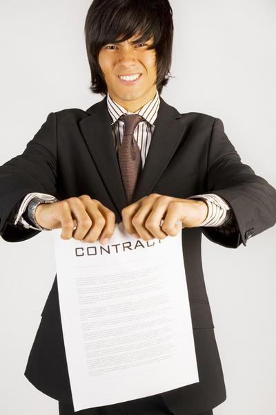 Однако в законе предусмотрено несколько возможностей ускорить процесс увольнения.